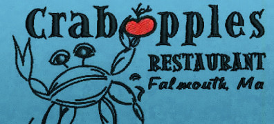 Crabapple's photo