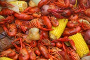 Crawdaddy's Kitchen photo