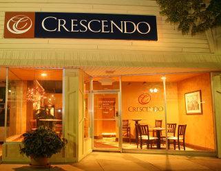 Crescendo Fine Dining photo