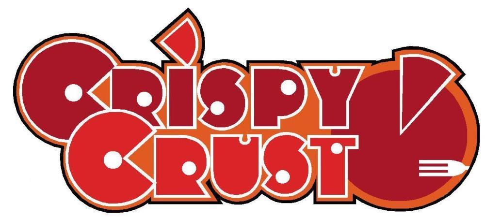 Crispy Crust - Small User Photo