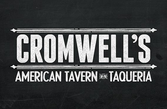 Cromwell's Tavern photo
