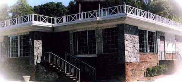Croton Colonial Restaurant photo