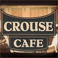 Crouse Cafe photo