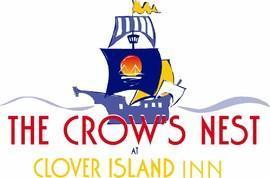 Clover Island Inn photo