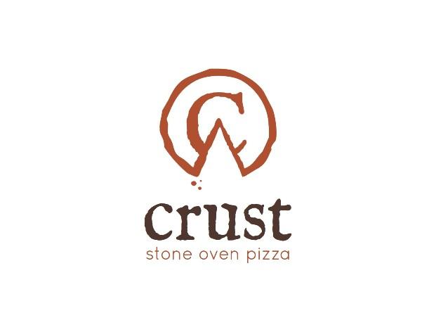 Crust Stone Oven Pizza - Small User Photo