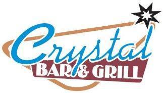 Crystal Bar & Grill - Small User Photo
