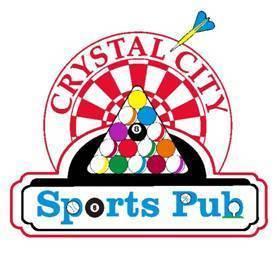 Crystal City Sports Pub photo