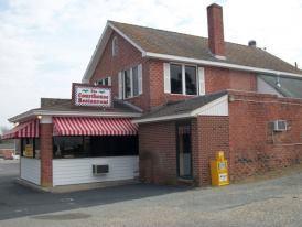 Courthouse Restaurant photo