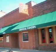 Crystal Tavern photo