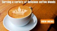 Cuban Coffee Queen photo