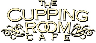 Cupping Room Cafe photo