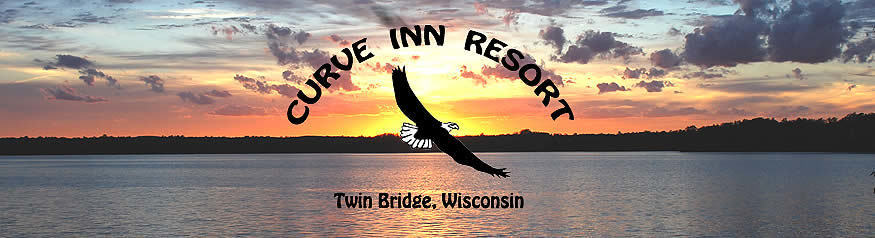 Curve Inn Resort photo