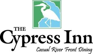 Cypress Inn Restaurant photo