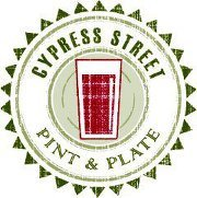 Cypress Street Pint & Plate photo
