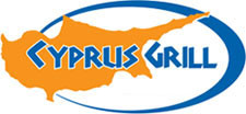 Cyprus Grill of Chandler photo