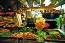 Cyprus Restaurant photo