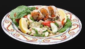 Da Francesco Italian Cuisine photo
