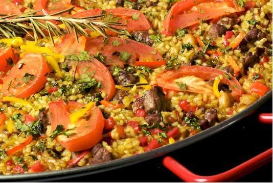 Dagabi Cucina photo