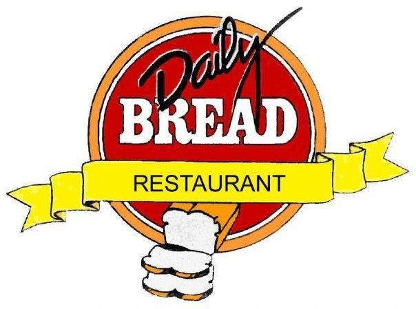 Daily Bread Cafe & Bakery photo