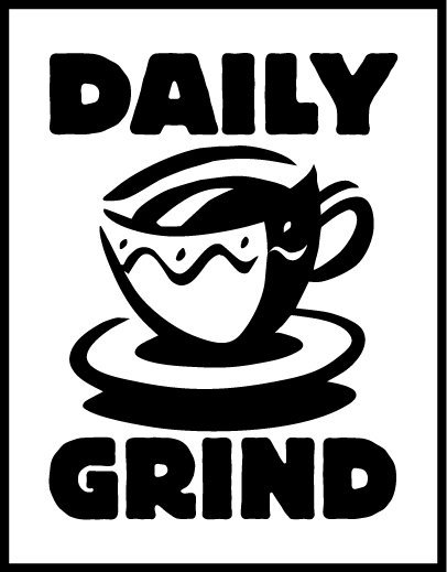 Daily Grind photo