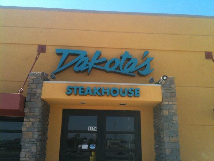 Dakota's Steak House photo