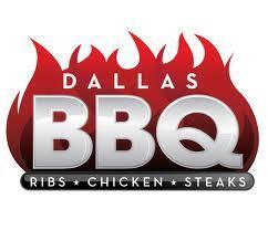 Dallas BBQ photo