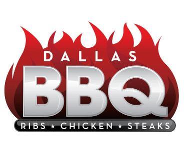 Dallas BBQ - Small User Photo