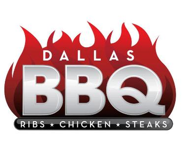 Dallas BBQ photo