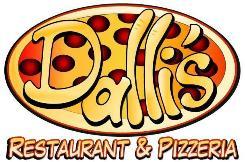 Dalli's Pizza photo