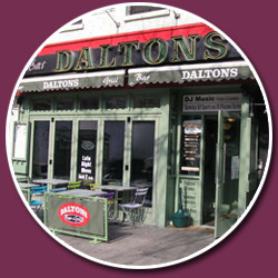 Dalton's Bar & Grill photo