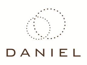 Daniel - Small User Photo