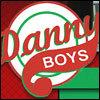 Danny Boy's Pizza photo