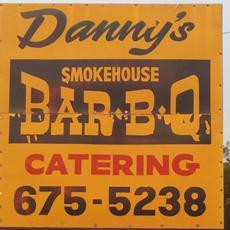 Danny's Smokehouse Bar-B-Q photo
