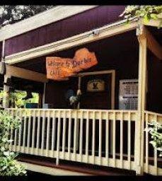 Darbi's Cafe photo