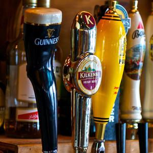 Dargans Irish Pub & Restaurant photo