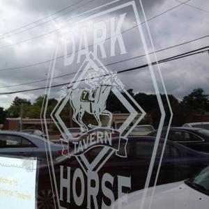 Dark Horse Tavern - Small User Photo