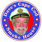 Dave's Original Cpe Code Brbq photo