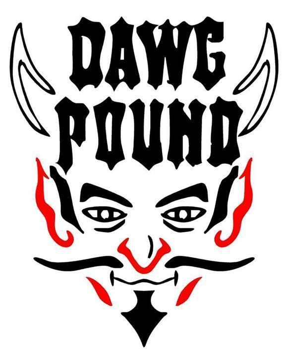 Dawg Pound photo