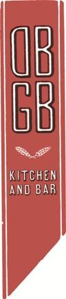 DBGB Kitchen & Bar photo
