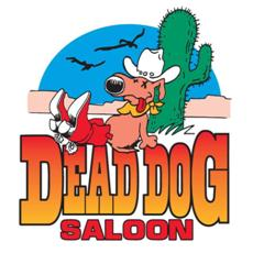Dead Dog Saloon - Small User Photo