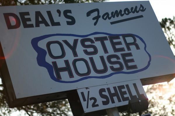 Deals Famous Oyster House LLC photo