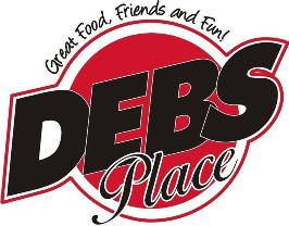 Deb's Place - Small User Photo