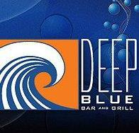 Deep Blue Bar & Grill photo