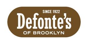 Defonte's photo