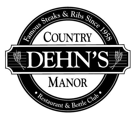 Dehn's Country Manor - Small User Photo