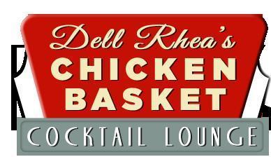 Dell Rhea's Chicken Basket photo