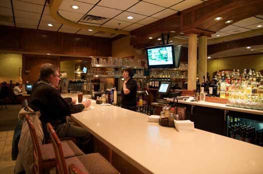 Deluca S Restaurant Small User Photo