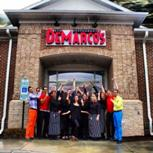 DeMarco's Restaurant and Bar photo