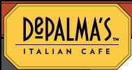 De Palma's Italian Cafe photo
