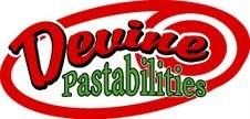 Divine Pastabilities photo